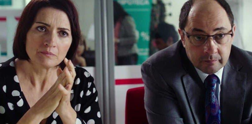 Bajo el Mismo Techo supera ya los 2,2 millones de euros tras dos semanas en cines