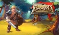 La colección de Braveland llegará a Nintendo Switch en marzo