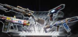 Call of Duty: Black Ops 4 cuenta ahora con cajas de botín, 4 meses después de su lanzamiento