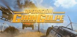 Call of Duty: Black Ops 4 recibe Operación Gran Golpe con la clase Outrider, eventos, armas y mucho más
