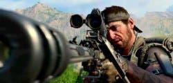 El modo Blackout de Call Of Duty: Black Ops IIII se expandirá con un nuevo mapa