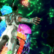 Crackdown 3 se luce, en todo su esplendor, durante el nuevo Inside de Xbox
