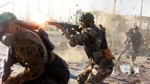 Imagen de Las ventas digitales de Electronic Arts han aumentado durante el pasado 2018