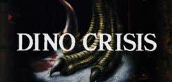 Dino Crisis, el survival horror de Capcom que pide a gritos su remake