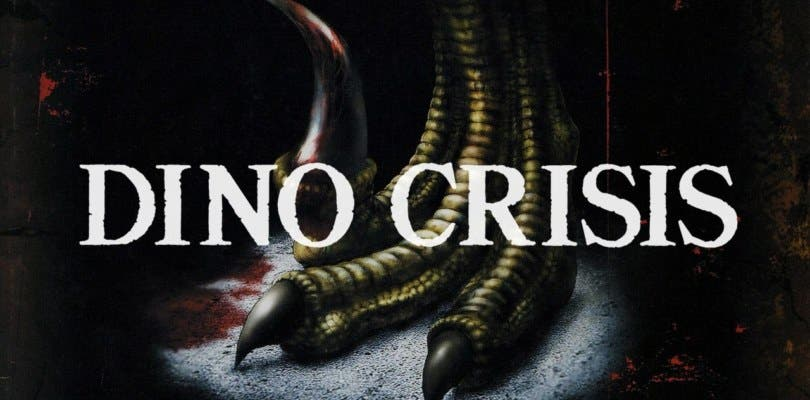 dino-crisis-art%C3%ADculo-810x400.jpg