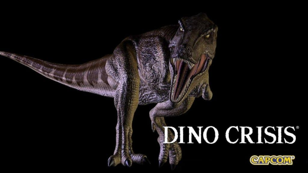 dino-crisis-articulo-1024x576.jpg
