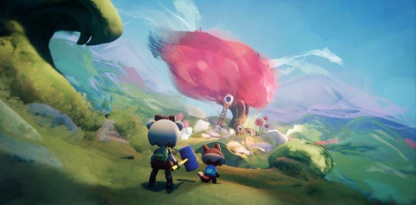 Los creadores de Dreams darán nuevas noticias sobre el juego próximamente