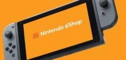 Estos son los contenidos que llegan a Switch en la actualización semanal de la eShop