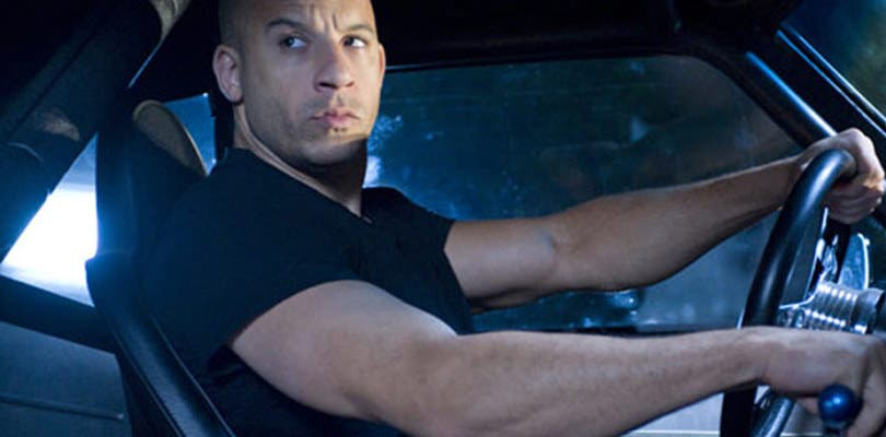 Universal retrasa Fast and Furious 9 hasta mayo de 2020