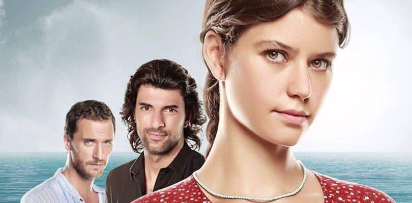 Atresmedia prepara el regreso de las telenovelas españolas con la adaptación de Fatmagül