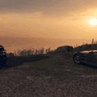 Final Fantasy XV llega  a Forza Horizon 4 con una actualización que incluye vehículos, eventos y más