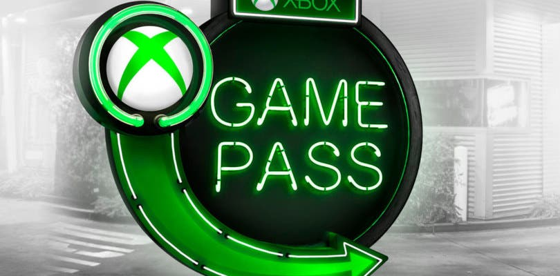 Estos son los juegos que saldrán del Xbox Game Pass