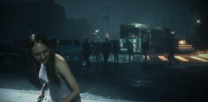 Nuevos detalles de The Ghost  Survivors, el DLC de Resident Evil 2 Remake que llega el día 15