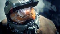 El director de Robin Hood al rescate de la nueva serie de Halo