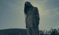 La maldición de Hill House se convierte en antología con su segunda temporada