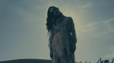Imagen de Dos nuevos regresos en la segunda temporada de La Maldición de Hill House