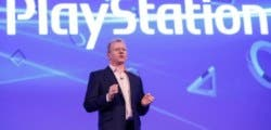 jim ryan playstation