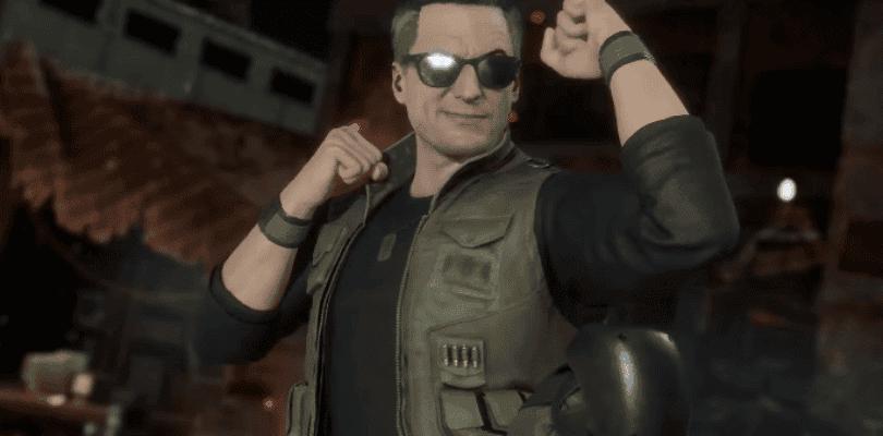 Mortal Kombat 11 solucionará el 'grindeo' tan pronto como sea posible