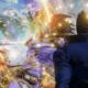 Jotaro y Dio protagonizan el nuevo gameplay de Jump Force