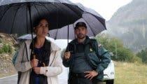 La Caza: Monteperdido, se estrena la próxima semana en La 1