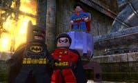 Dos nuevos títulos retrocomptibles llegan a Xbox One