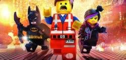 Warner Bros., confusa por el fracaso de La Lego Película 2