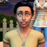 Se anuncia Los Sims 4: Papás y Mamás para finales de mayo