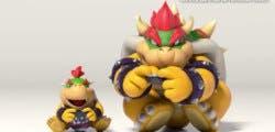 Nintendo se compromete en la lucha contra la adicción a los videojuegos