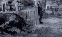 Metro Exodus da más detalles de su mundo y sus opciones jugables con un nuevo vídeo