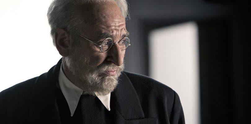 Mientras dure la Guerra, la esperada película de Amenábar, llega este 2019 a los cines