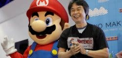 Nintendo celebrará el Mario Day durante el próximo 10 de marzo