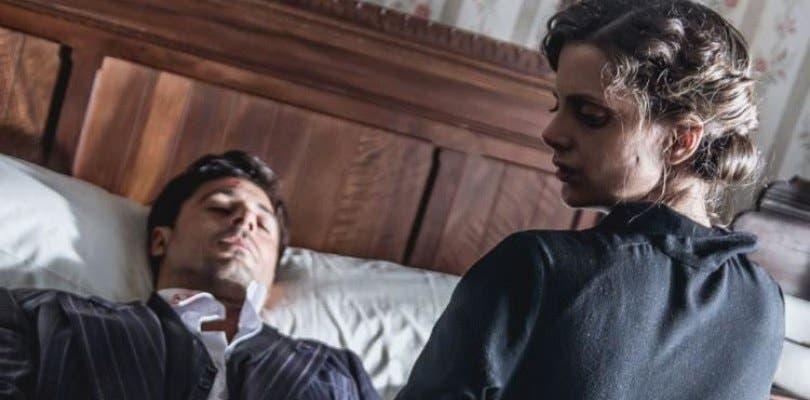 Álex de la Iglesia dirigirá una serie de terror con Macarena Gómez para HBO España
