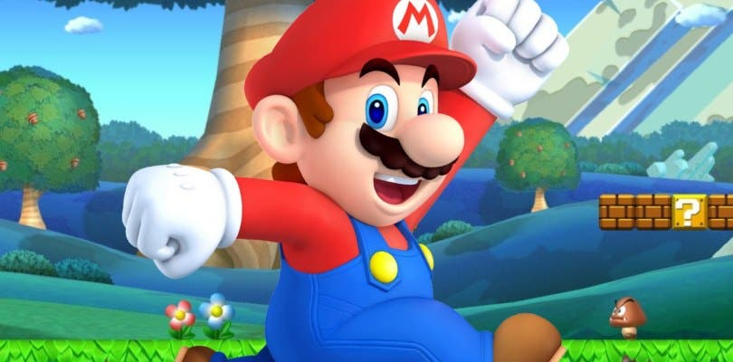 Miyamoto habla en una entrevista sobre el camino a seguir en Nintendo