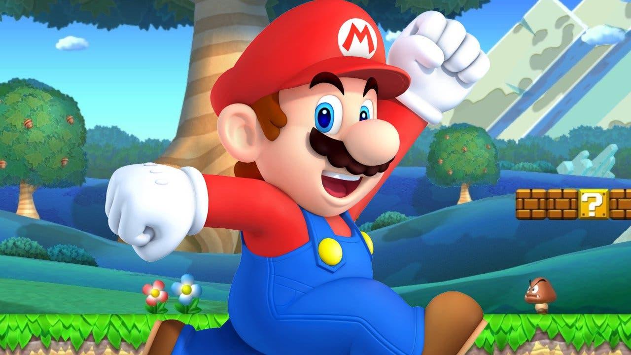 Imagen de El presidente de Nintendo asegura que no pretenden ser la siguiente Disney
