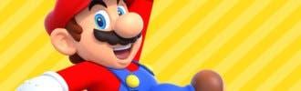 Funko desea hacerse con los personajes de Nintendo