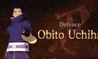 Naruto to Boruto: Shinobi Striker muestra a Obito en un nuevo tráiler