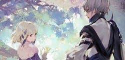 El RPG Oninaki, presentado anoche, también llegará a PC y PlayStation 4