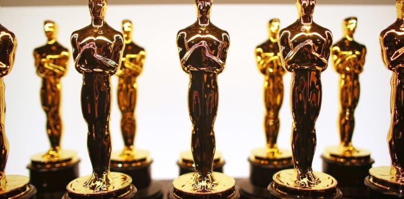 La Academia mutila a los Oscars 2019: Cuatro categorías se entregarán en los cortes publicitarios