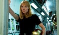 Gwyneth Paltrow abandonará el UCM tras Vengadores: Endgame