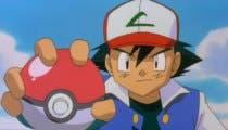 Pokémon King/Queen serían el Pokémon RPG de Switch y ya habría fecha para su presentación