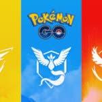Pokémon GO alcanza la cifra de 2.500 millones de dólares recaudados