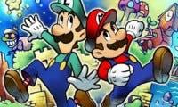 Mario & Luigi: Viaje al centro de Bowser + Las peripecias de Bowsy recibe su actualización 1.1