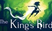 The King's Bird llega a Nintendo Switch el 2 de febrero