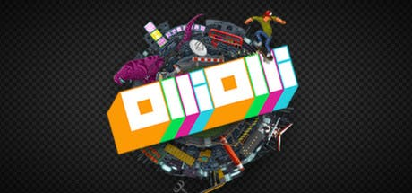 Imagen de OlliOlli: Switch Stance ya está disponible para Nintendo Switch