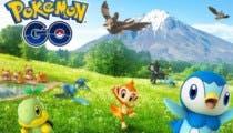 Niantic habla sobre el futuro de Pokémon GO