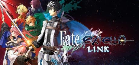 Imagen de Fate/Extella Link aterrizará en PlayStation 4 y Nintendo Switch en versión física