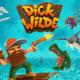 Dick Wilde 2 llega a PC y PlayStation 4