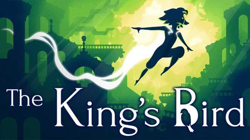 Imagen de The King's Bird llega a Nintendo Switch el 2 de febrero