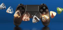 Este es el listado completo de todos los juegos de PS4, PS3 y PS2 en PS Now