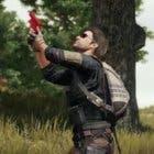El padre de PUBG declara que no quiere crear una secuela para el juego